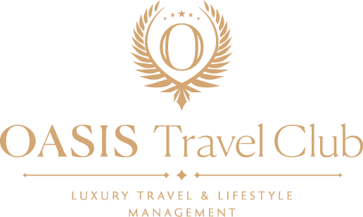 OASIS Travel Club